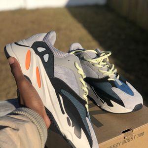 """Yeezy 700 """"Wave-runner"""" for Sale in Virginia Beach, VA"""