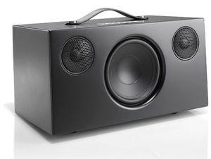 Audio Pro Addon T10 Gen2 Bluetooth Wireless Speaker - Black for Sale in Scottsdale, AZ