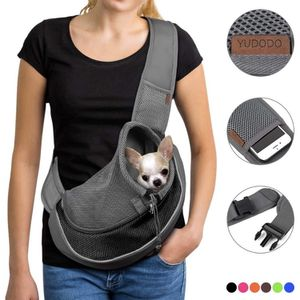 Pet Sling Carrier for Sale in San Bernardino, CA