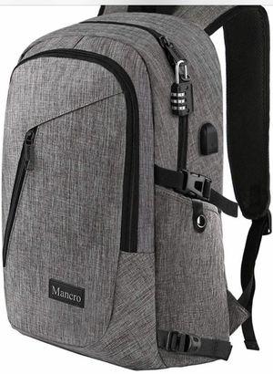 Backpack for Sale in Oakland Park, FL