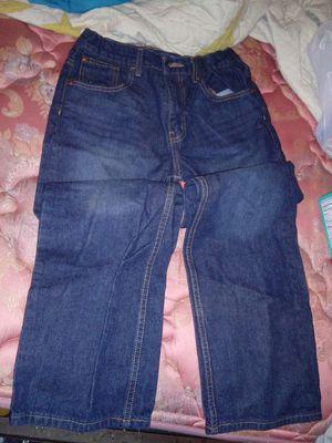 Arizona boy pants for Sale in Bluewell, WV