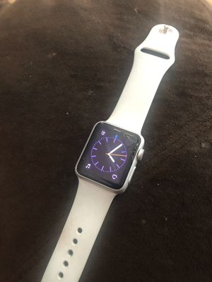 Apple Watch for Sale in Miramar, FL