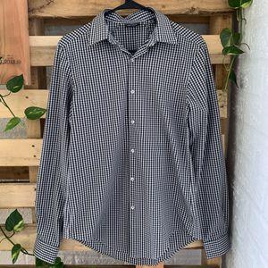 Van Heusen Slim Fit Men's Button-Up for Sale in Tampa, FL