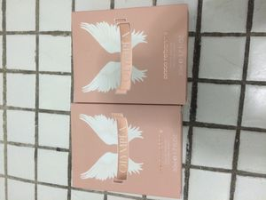 WOMENS FRAGRANCE for Sale in New York, NY