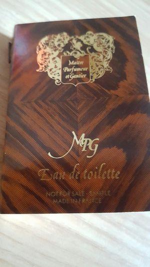 Maitre Parfumeur et Gantier D'Habit for Sale in Pembroke Pines, FL