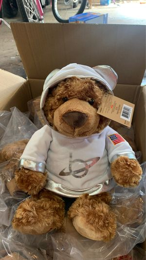 Teddy bears 🧸 ....NEW!! for Sale in Cicero, IL