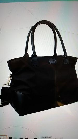 Ecosusi nylon duffle bag *SECTION C* for Sale in Phoenix, AZ