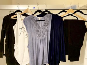Maternity lot size small for Sale in Littleton, CO