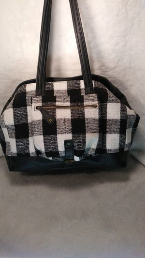 CANYON RIVER BLUES PURSE for Sale in St. Louis, MO
