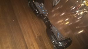 Hoverboard By Jetson for Sale in Dallas, TX