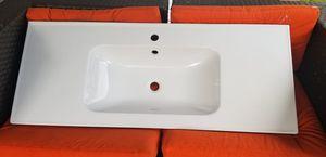 Sink 49x 19 1/2 for Sale in Miami, FL