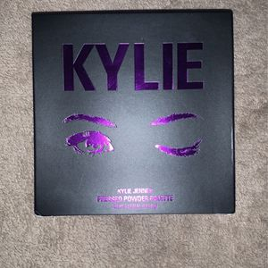 Kylie Cosmetics for Sale in Oceanside, CA
