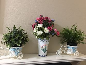 Home Decor for Sale in Beaverton,  OR