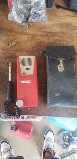 classic freon sneffer, make an offer for Sale in HALLANDALE,  FL