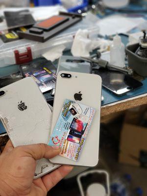 iPhone x, iphone , 8, iphone xr for Sale in Phoenix, AZ