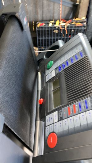 Treadmill for Sale in East Hartford, CT
