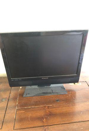 Polaroid tv for Sale in Midland, TX