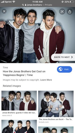 Jonas brothers tickets hollywood bowl 10/20/19 7pm for Sale in Los Angeles, CA