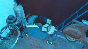 Baby stroller for Sale in Denver, CO