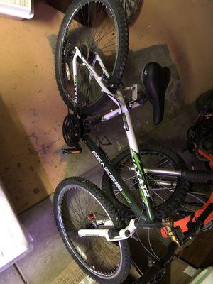 Mountain bike for Sale in Broomfield, CO