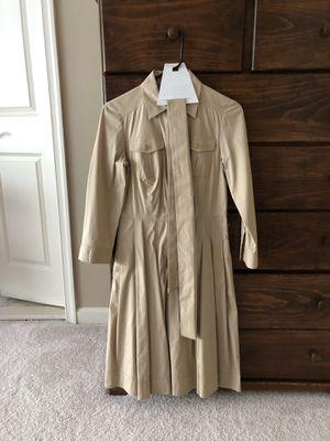 Women's Ralph Lauren Dress for Sale in Springfield, VA
