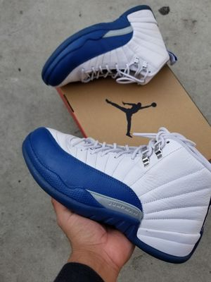 Jordans size 8.5 for Sale in Los Angeles, CA