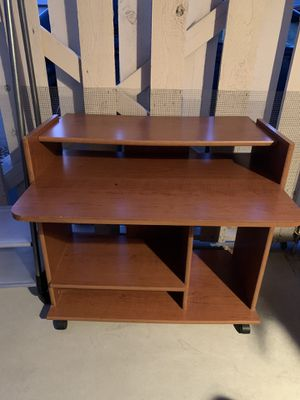 Desk for Sale in CA, US