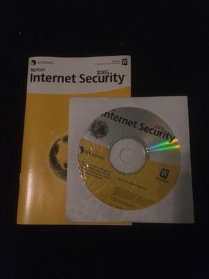 Security program for Sale in Santa Fe Springs, CA