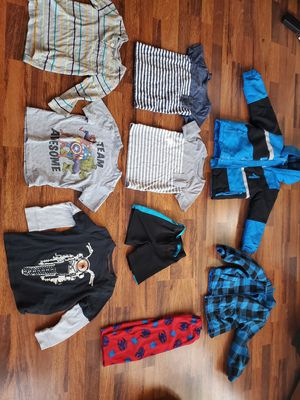 Little boys clothes for Sale in Chester, MD