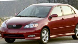 *NEED CAR* PERFERS TOYOTA AND MAZDA for Sale in St. Petersburg, FL