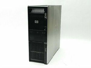 12 core gaming PC for Sale in Carmichael, CA