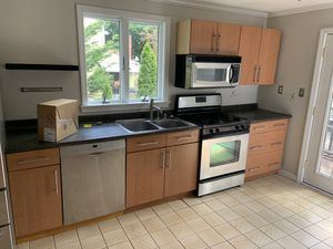 Kitchen cabinets for Sale in Woburn, MA