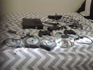 Xbox 360 for Sale in Sanger, CA