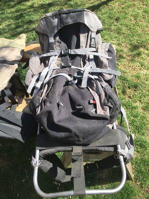 Hiking backpack for Sale in Denver, CO
