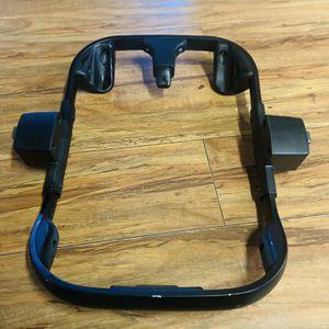 Nuna Car Seat Adapter for Sale in Lynwood, CA