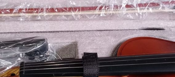 Violin 4/4 for Sale in Commerce,  CA
