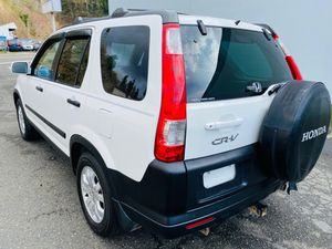 2005 CR-V for Sale in Kent, WA