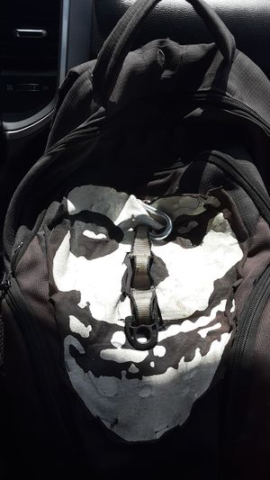 Swiss army backpack for Sale in Las Vegas, NV