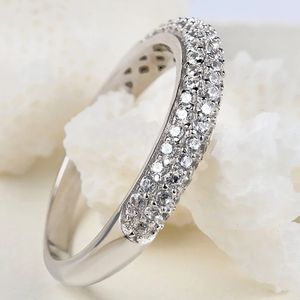 Stamped 925 Sterling Silver Ring - Code ZBA501 for Sale in Dedham, MA