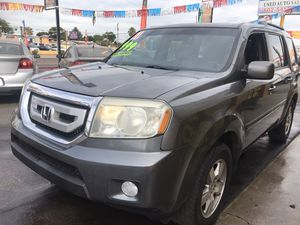 2011 Honda Pilot for Sale in Phoenix, AZ