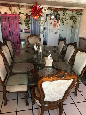 Dining Table for Sale in Compton, CA