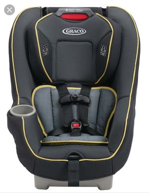 Infant car seat for Sale in Davie, FL
