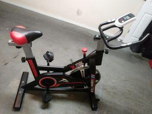 868X Spin Bike for Sale in Milton, FL