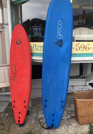 Soft board surfboards for Sale in Lynn, MA