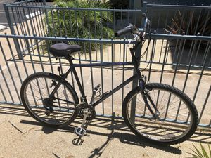 Schwinn bike for Sale in San Diego, CA