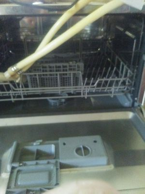 Countertop dishwasher for Sale in Fawn Grove, PA