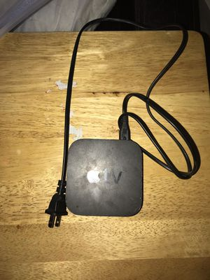 Apple TV for Sale in Glenarden, MD