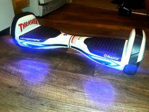 Razor Hoverboard for Sale in Tacoma, WA