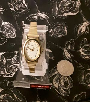 Timex womens watch for Sale in Los Angeles, CA
