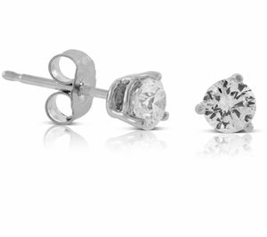 .5 CTW Diamond Studs for Sale in Los Angeles, CA
